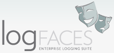 logFaces - Enterprise Logging Suite